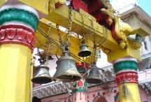 143. IS26UP: Mathura