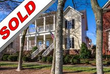 SOLD by Gray Fox Realty