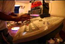 "Free Mp3 Instrumental ""Beats"""
