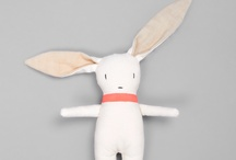 KIDS DECOR / by Oh How Lovely ❤️