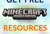 Minecraft - Resources Generator / Free Pokecoins for you right now by going to: http://bit.ly/2fx592Y