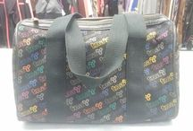 Great Bags at Plato's Closet