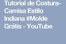 #Molde
