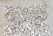 Shopping Jewelry / Shopping Jewelry