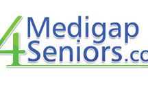 Visit Our Newly Developed Website / We are a family run business helping seniors for nearly 30 years, We will have one of our qualified agents assist you in finding the best Medicare Supplement Insurance plans available in your area. We offer a number of top rated Insurance carriers with the lowest rates for Medigap Insurance and Medicare Supplement plans.