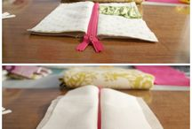 Sewing {Miscellaneous}