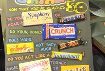 diy+chocolates