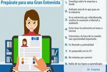 Tips de Dr. Empresa