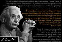 #citas #quotes / Motivaciones