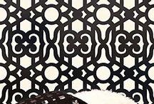 Morocan style