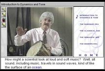 Fundamentals of Music Videos / http://www.zaneeducation.com - This playlist specifically contains subtitled videos on the Fundamentals of Music. REMEMBER to use the subtitles to help improve Reading and Literacy skills at the same time the subject is being studied.  Zane Education provides a Visual Learning Solution using online subtitled video that enables children and students to study a range of Music and History of Music curriculum topics AND improve their reading and literacy skills at the same time.