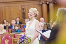 Ceremony Hints + Tips
