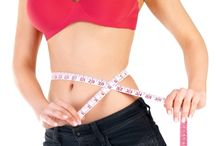 10 Best home remedies to lose weight within 30 days / You need weight loss tips? Here comes the list of top 10 home remedies that helps you to lose weight faster.  Weight loss process is not a rocket science to worry!  If you strictly follow these tips you can easily cut off those useless pounds in a month.