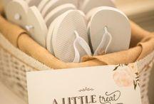 Weddings Ideas DIY