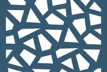 refs geometricas