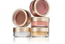 Jane Iredale: The Spa Shop @ Cranwell