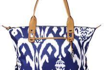 Our Favorite Beach Bags