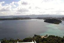 Vanuatu - on y va!