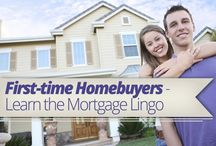 Mortgage News & Tips / Useful pins to keep our clients up to date on the latest mortgage news as well as helpful tips to make the mortgage process go as smoothly as possible.