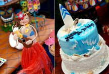 Birthday / by Alondra Ruiz