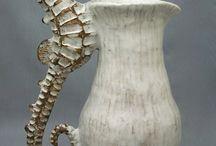 Seramik denizatı