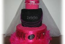 Bachelorette Party Idea's / LAST NIGHT SINGLE!!!