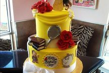 Sofia nın pastası