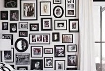 Amazing DIY Projects / by Heather DeFelice