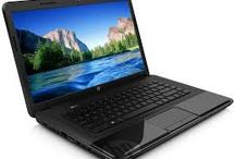 laptop online murah1