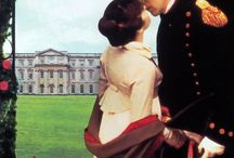 Persuasion (1995) HD Online Full Movie Free Download / Persuasion (1995): tell story about: This film adaptation of Jane Austen's last novel follows Anne Elliot, the daughter of a financially troubled aristocratic family, who is persuaded to break her engagement to Frederick Wentworth, a young sea captain of meager means. Years later, money troubles force Anne's father to rent out the family estate to Admiral Croft, and Anne is again thrown into company with Frederick -- who is now rich, successful and perhaps still in love with Anne.. Watch Persuasion Full Movie HD Click on my pin bellow #Movie #full #download