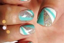 Nail Candy / Nails
