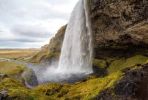 Iceland - trip planning