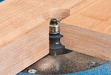 Idee legno