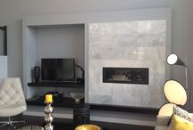 111 Lakebend / Showhome featuring Sirius 42 Fireplace!
