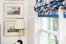 Home&Garden decoration