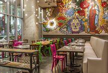 Poblano Restaurant