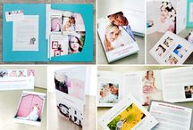 Fotografie - Welcome Package