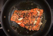 SIBO Recipes