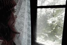 vergessene Orte, Fotografien Conny Niehoff / by Conny Niehoff