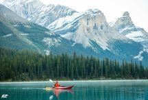 Boats & kayaks / Boats, canoes, kayaks, rafts.