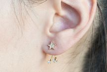 「Jewelry」