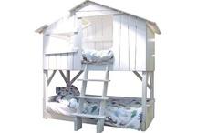 Fall asleep Baby  / Furniture Good dreams