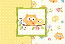 """Whoo Will It Be? Gender Reveal Party Ideas / Whoo Will It Be? Gender Reveal Party Ideas with a pink and blue owl theme? Find out at the party """"Whoo will it be?"""" A boy or girl? We have added our top products along with some great ideas from other Pinterest members so you can throw the best """"Whoo will it Be?"""" Gender Reveal Party ever!"""