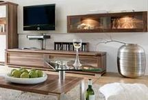 Decorators / Interior Designers and Decorators