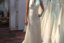 Wedding ideas / by Marcy Griswold Matthews