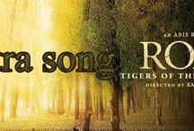 http://www.unomatch.com/khatrasong/ / #Unomatch #songs #unomatchsongs #sajdesongs #fun #unomatchupcomingmoviesong #unomatchlatestsong #kkhatrasong #roar   like : www.unomatch.com/khatrasong