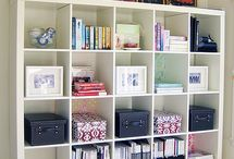Home decor / Home improvement DIY