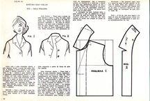 guia de costura