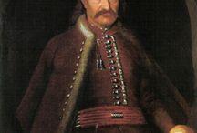 Casa_Kohary (Saxe-Cobourg et Gotha ) BULGARIE