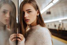metro photoshoot